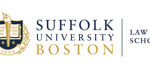 21st Century Lawyering at Suffolk Law School